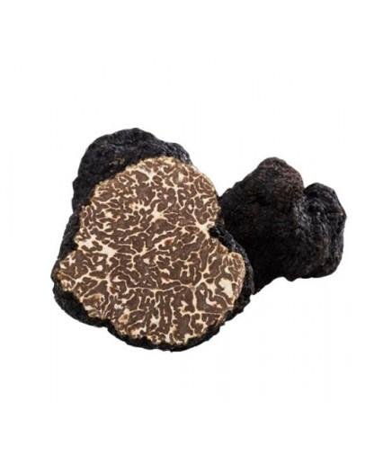 Пресни черни трюфели Mesentericum А-качество Пресни трюфели, Видове трюфели, Tuber Mesentericum изображение