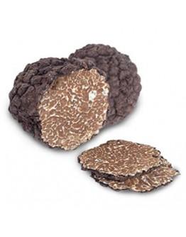 Пресни черни есенни трюфели Uncinatum Екстра качество